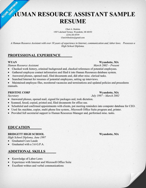 Oceanfronthomesforsaleus Nice Best Photos Of Resumes For First