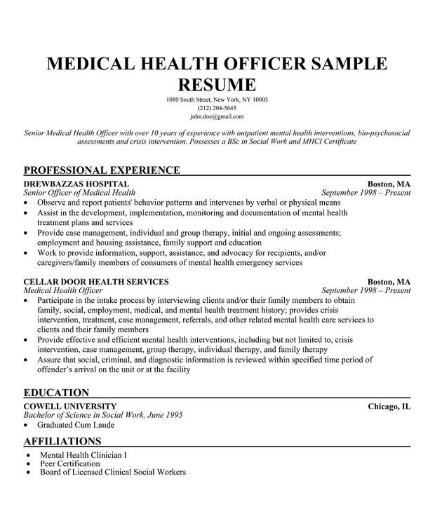 home health aide resume health care aide resume - Home Health Aide Resume